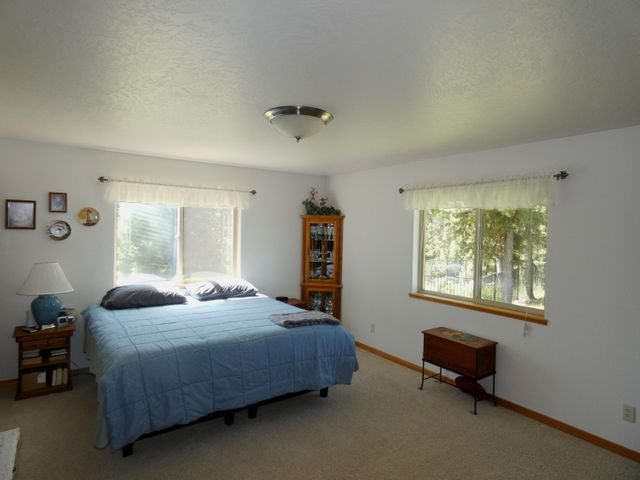797 Tamarack Drive, Seeley Lake, MT 59868