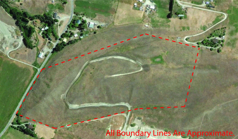 Nhn Comstock Acres, Eureka, MT 59917