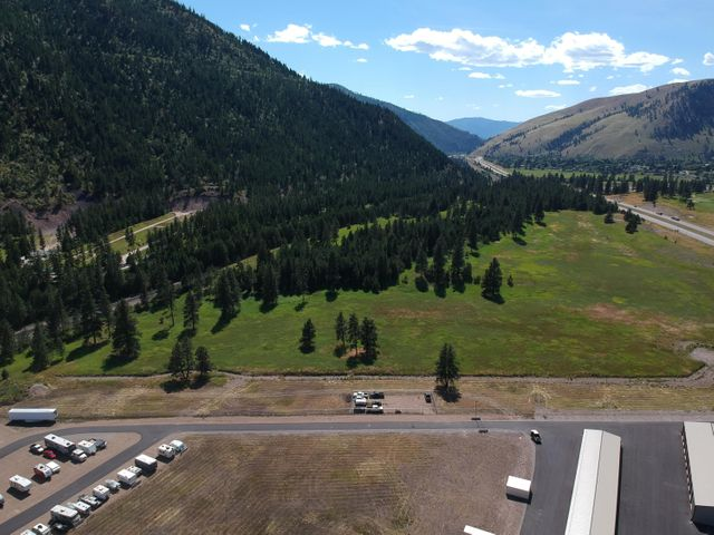 984 Deer Creek Road, Missoula, MT 59802