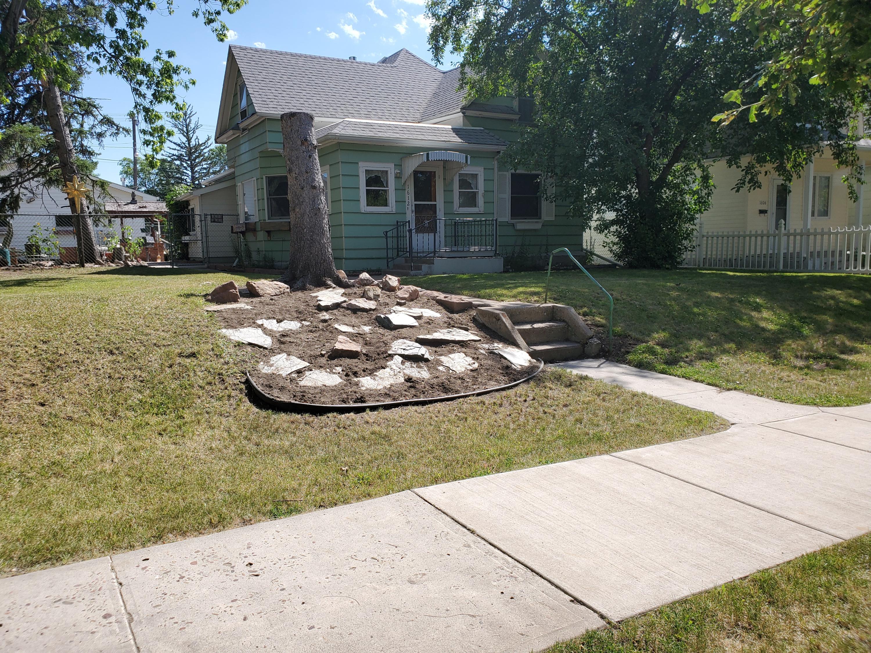 1612 7th Avenue North, Great Falls, MT 59401
