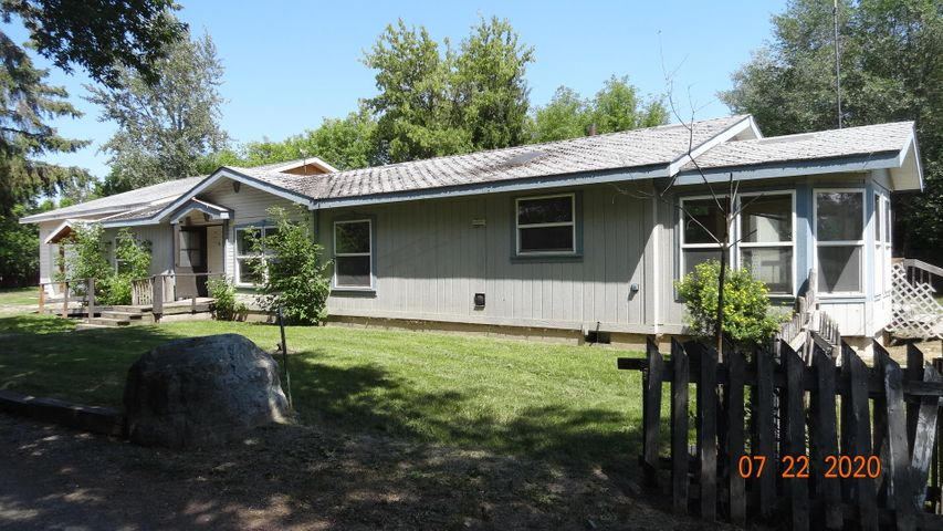 143 East Evergreen Drive, Kalispell, MT 59901