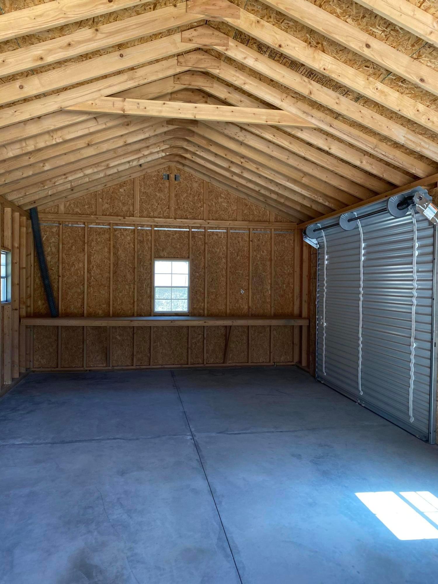 3264 Snowflake Drive, Stevensville, MT 59870
