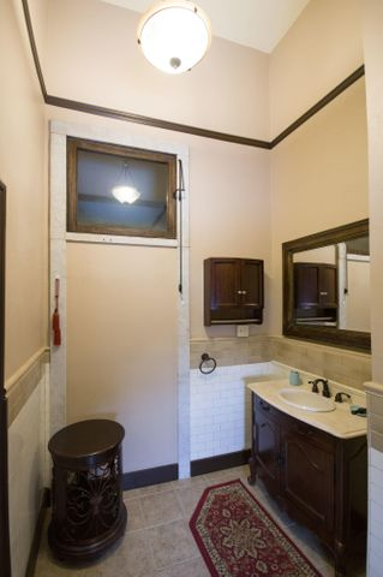 8 West Park Street, #704, Butte, MT 59701