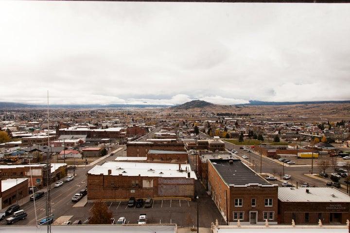 8 West Park Walkers Condo, Butte, MT 59701