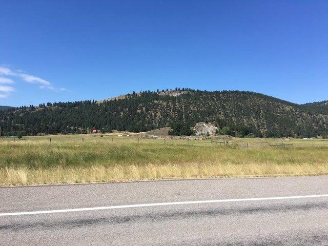 538 Cemetery Road, Kalispell, MT 59901