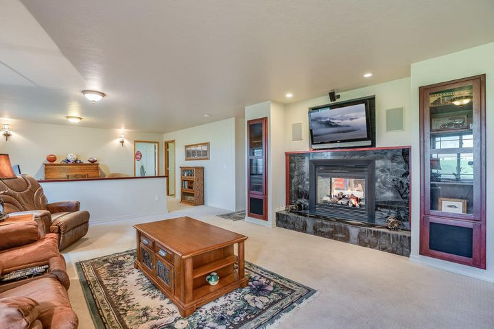36925 Little Marten Road, Ronan, MT 59864
