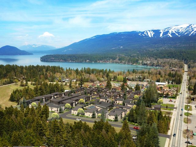 235 Copper Way, A17, Whitefish, MT 59937