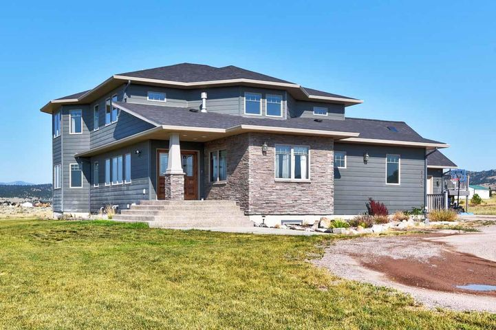 8502 Hillview Drive, Helena, MT 59602