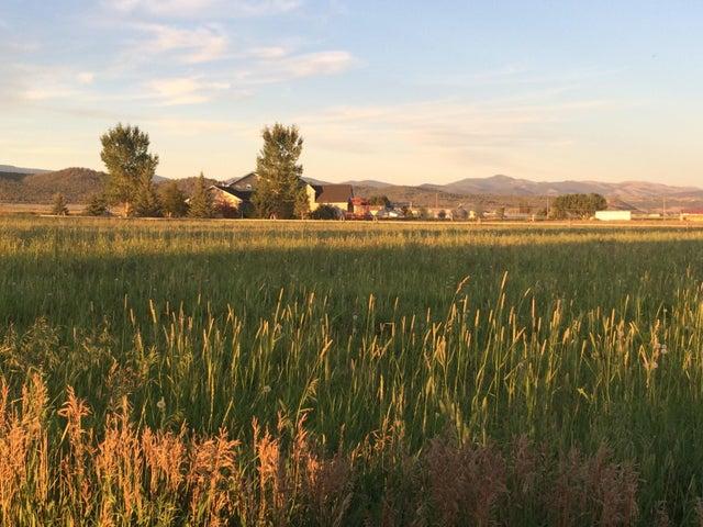5683 Silo Drive, Helena, MT 59602