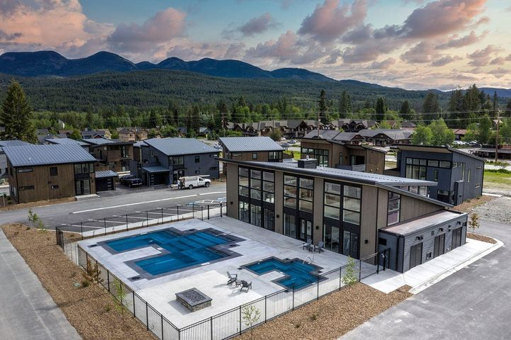 223 Copper Way, A15, Whitefish, MT 59937