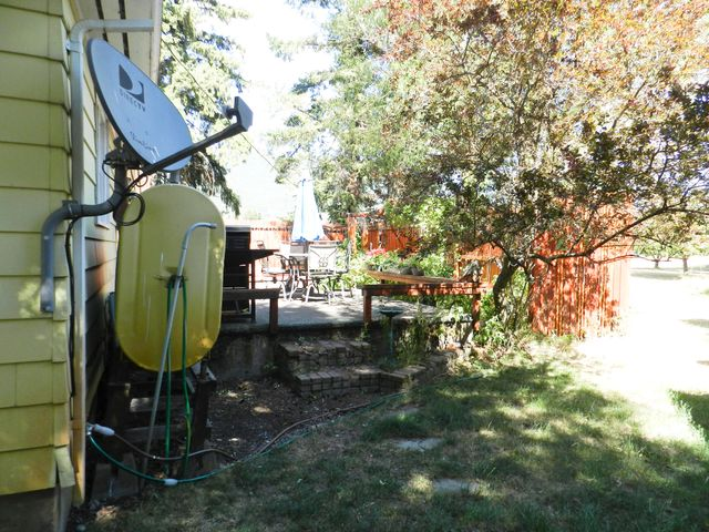 107 Woodlin Lane, Thompson Falls, MT 59873