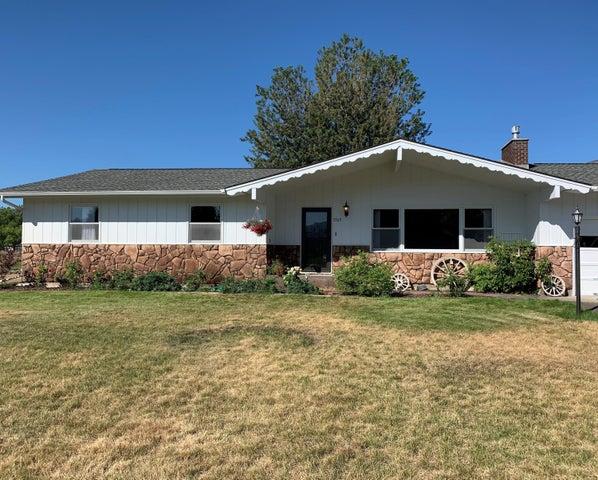 5769 Meadow Vista Drive, Florence, MT 59833