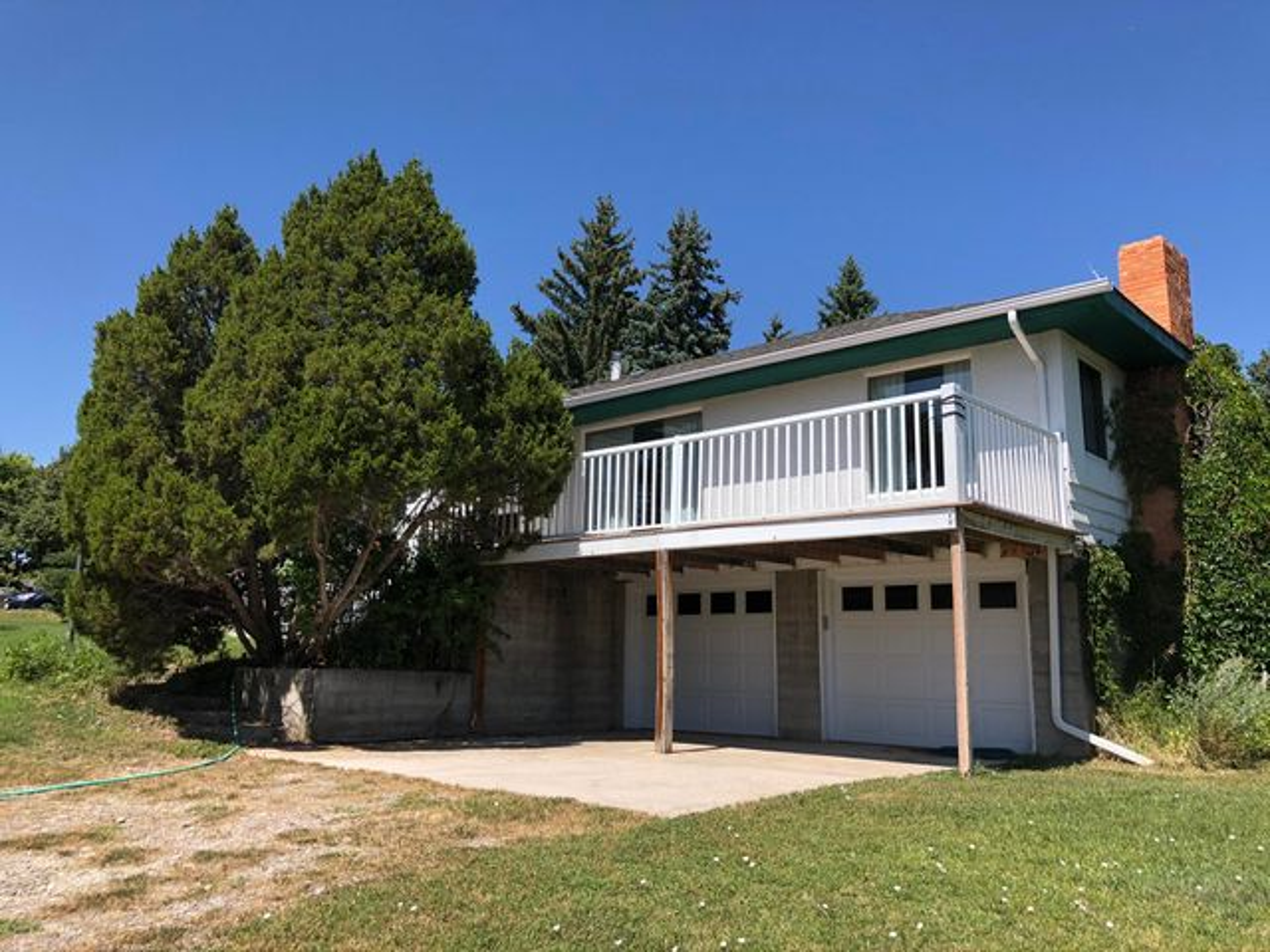 212 3 Street South, Cascade, MT 59421