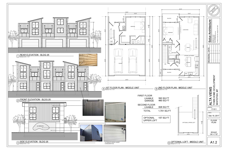 147 B Hawthorne Court, Whitefish, MT 59937