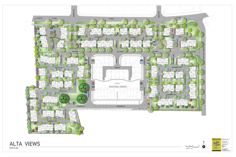 128 D Hawthorne Court, Whitefish, MT 59937