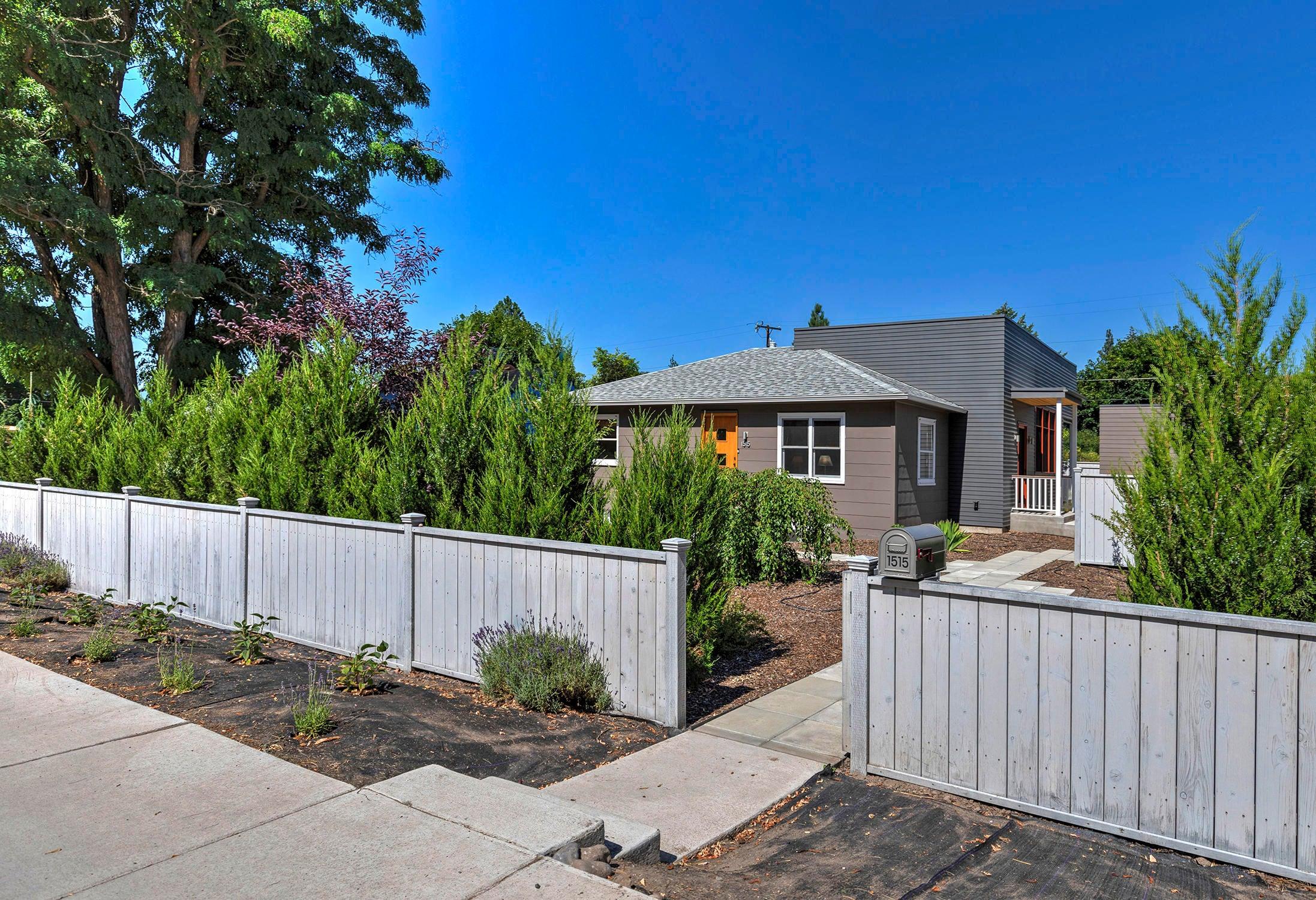 1515 Van Buren Street, Missoula, MT 59802
