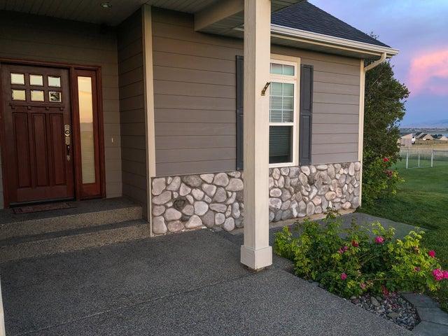 5763 Vulk Drive, Helena, MT 59602