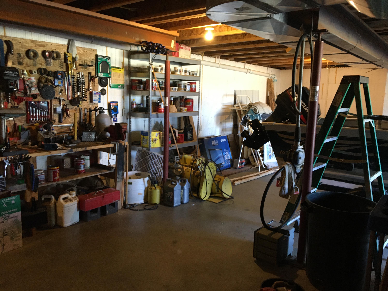8565 Backburn Drive, Helena, MT 59602
