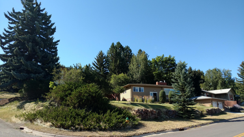 200 Whitaker Drive, Missoula, MT 59803
