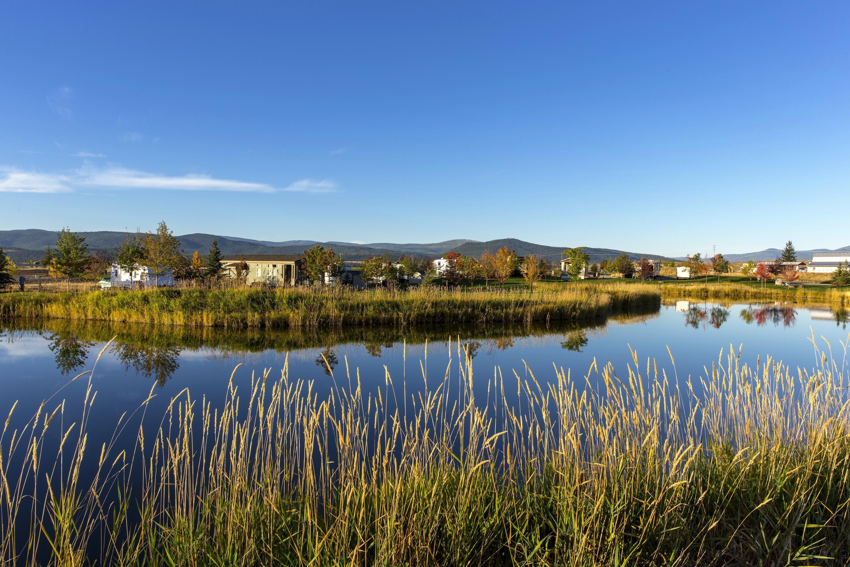 237 Kingfisher Loop, Eureka, MT 59917