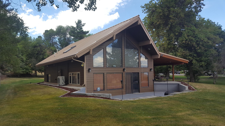 120 Christopher Court, Kalispell, MT 59901