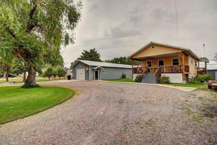 233 Edgewood Drive, Kalispell, MT 59901