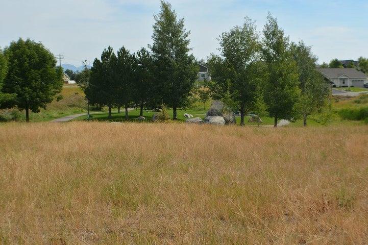 105 Triple Creek Drive, Lot 39, Kalispell, MT 59901