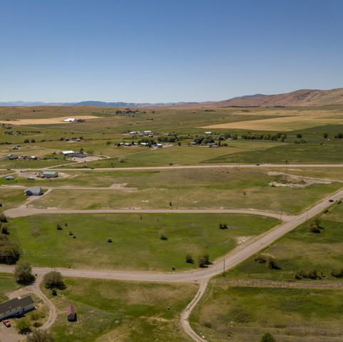 Lot 2 Solar Way, Polson, MT 59860
