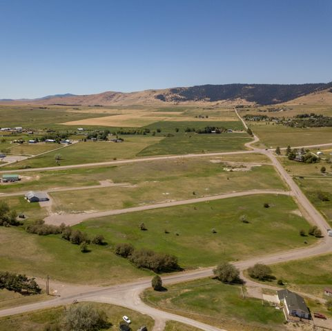 Lot 3 Solar Way, Polson, MT 59860