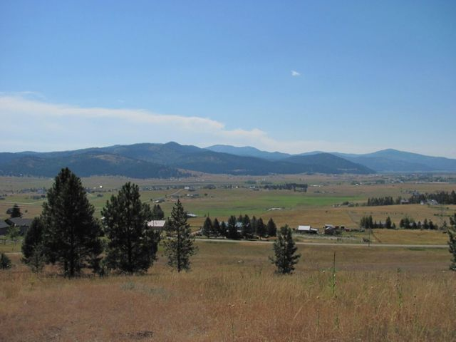 515 North Hill Road, Kalispell, MT 59901