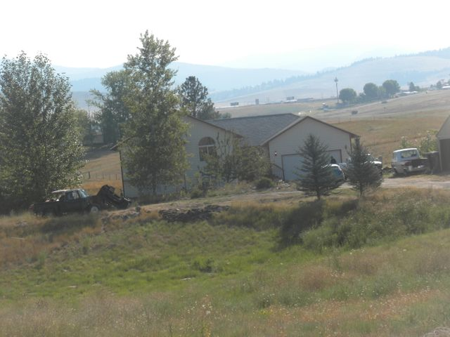 8902 Western Farms Road, Missoula, MT 59808