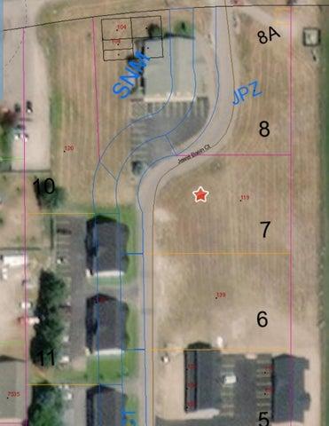 119 Jewel Basin Court, Bigfork, MT 59911