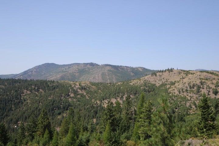 175 Upper Lamaraux Creek Road, Paradise, MT 59856