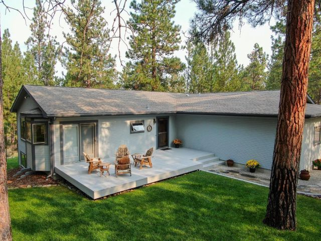 5304 Simmental Trail, Florence, MT 59833