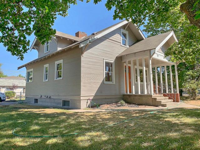 946 South 5th Street West, Missoula, MT 59801