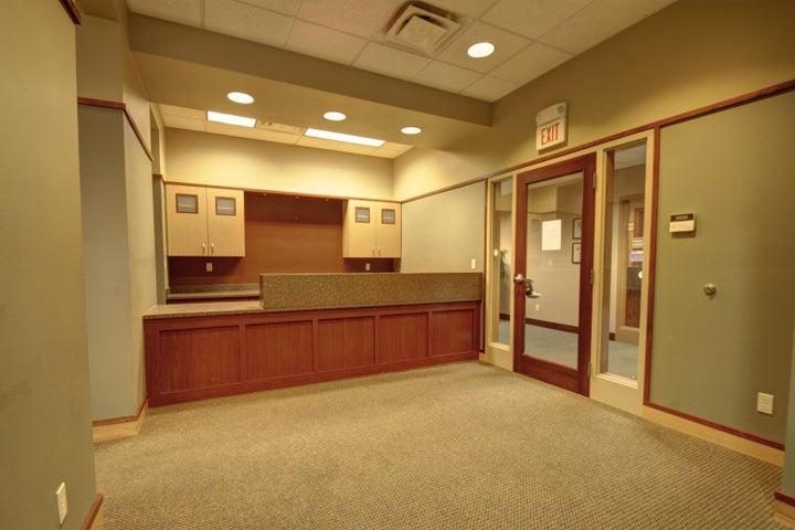 2425 West Central Avenue, Suite 200, Missoula, MT 59801