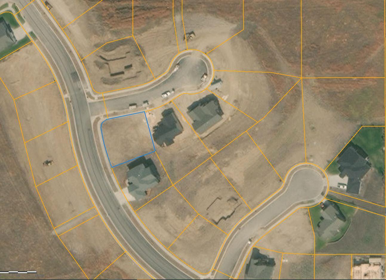4532 Christian Drive, Missoula, MT 59803