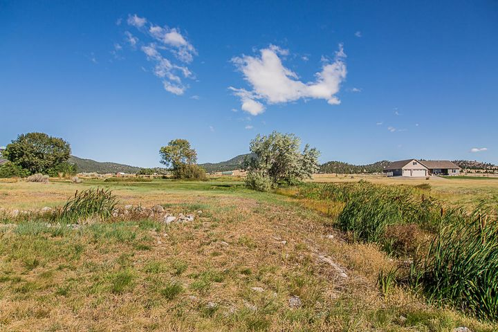 460 Copperhead Road, Helena, MT 59601
