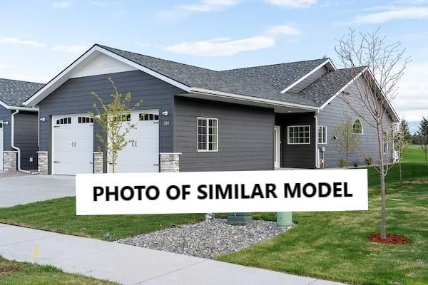 218 Palmer Drive, Kalispell, MT 59901