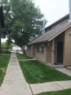 3811 Stephens Avenue, #39, Missoula, MT 59801