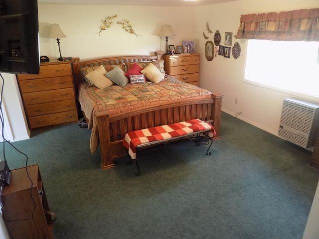 2201 West Mt-200, Lincoln, MT 59639