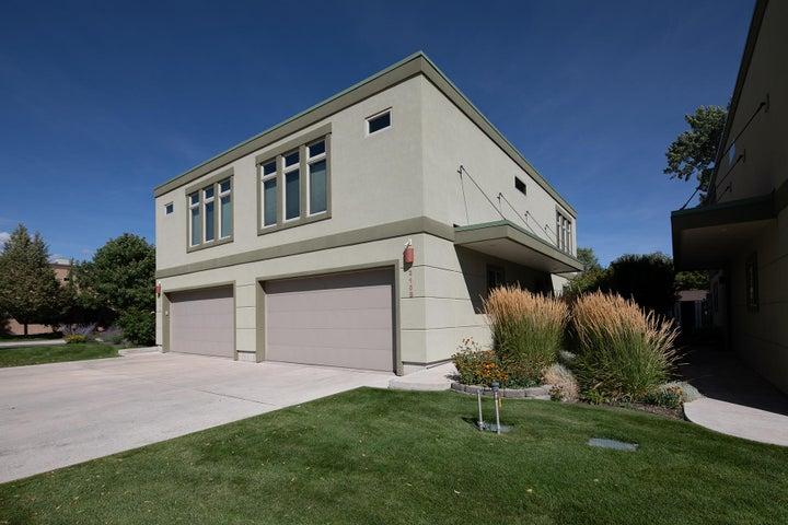 310 B Inez Street, Missoula, MT 59801