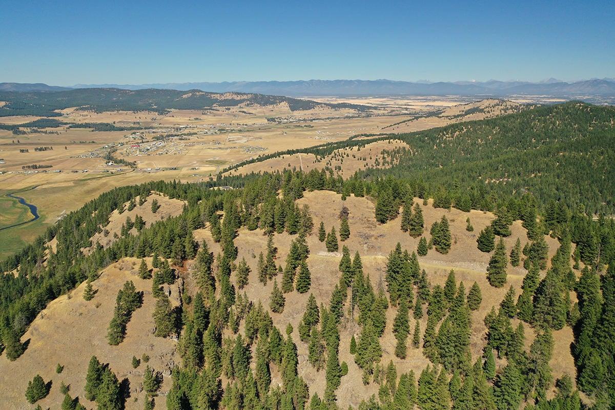 Nhn Haywire Gulch, Kalispell, MT 59901