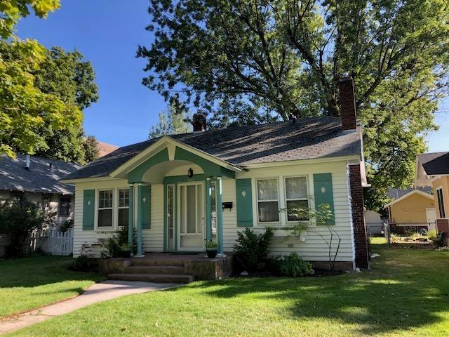 521 Keith Avenue, Missoula, MT 59801