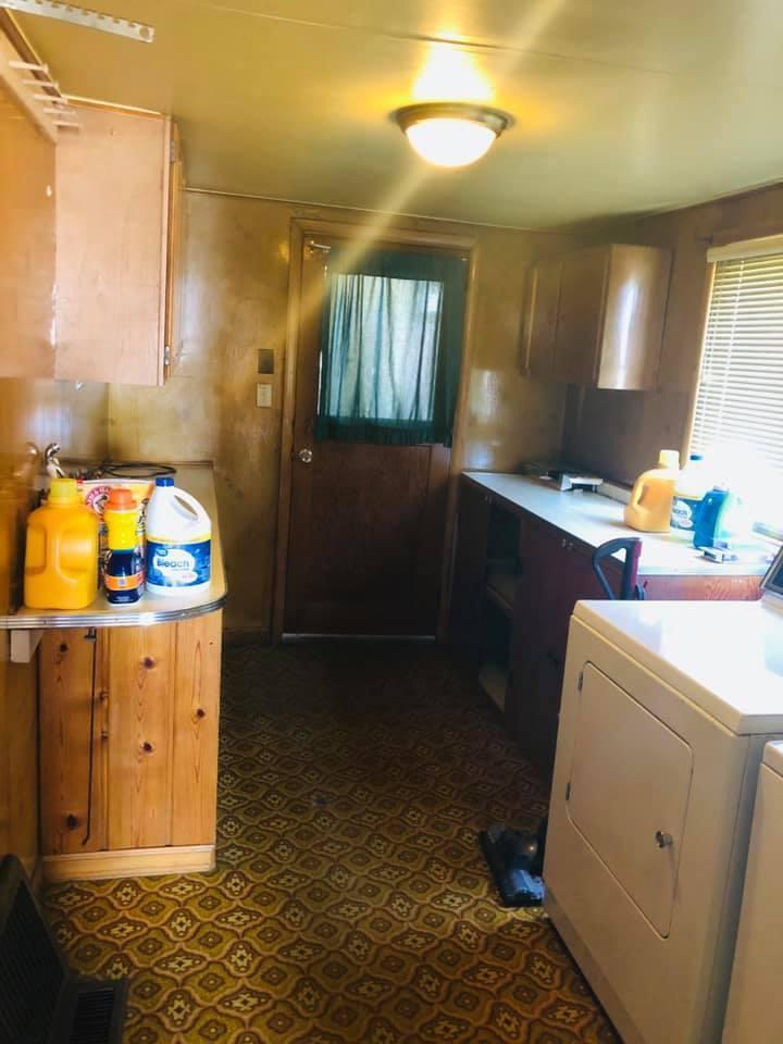 2335 Princeton Street, Butte, MT 59701