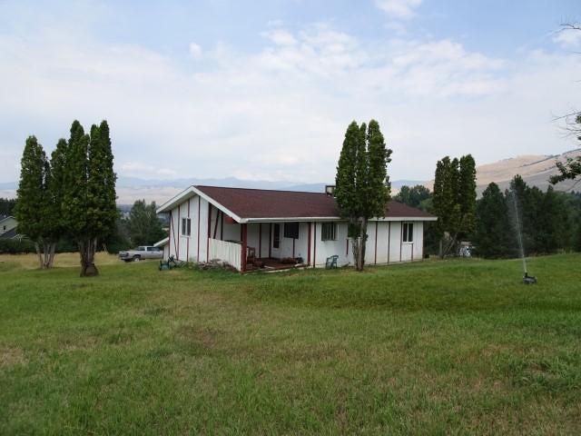 503 Simons Drive, Missoula, MT 59803