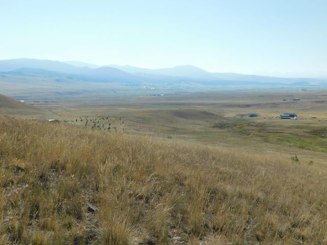Lot 4 Homestead Lane, Philipsburg, MT 59858