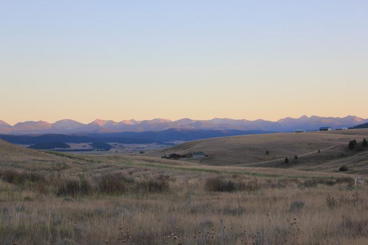 Lot 5 Homestead Lane, Philipsburg, MT 59858