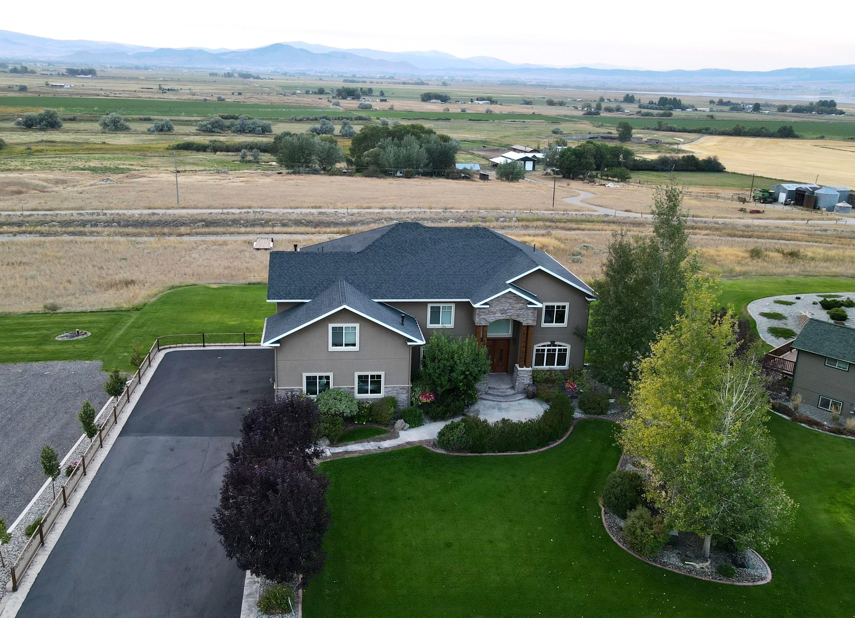 4428 Fox View Loop, Helena, MT 59602