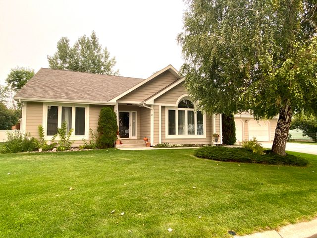 4660 Independence Drive, Helena, MT 59602